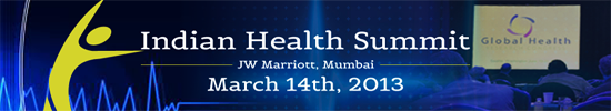 Indian Health Summit