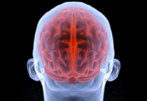 Amyloid Imaging May Be Useful in Traumatic Brain Injur
