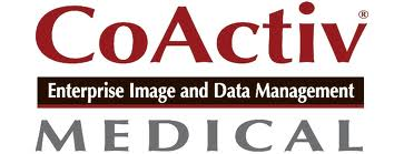 CoActiv Medical Awarded U.S. Patent for its Web-Based Image Sharing Technology