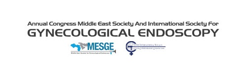 Largest Endoscopic Gynaecology Conference Tolaunch in the Middle East in April 2014